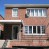 2 FAMILY DETACHED BRICK IN COUNTRY CLUB